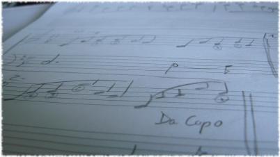 stages_de_musique